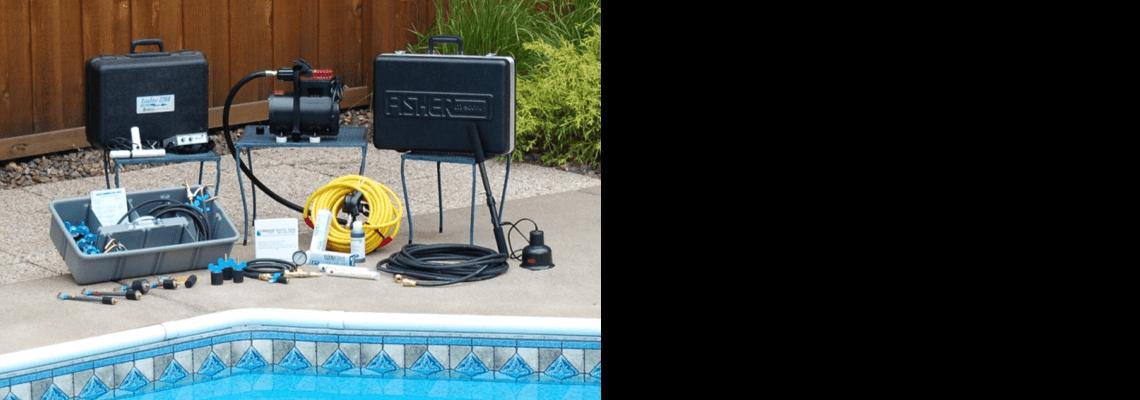 Blog Pristine Pool Service And Repair