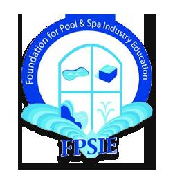 FPSIE Logo