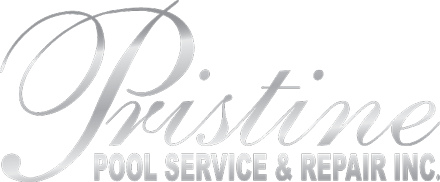 Service Agreement | Pristine Pool Service and Repair