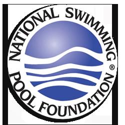 Pristine Pool Service And Repair